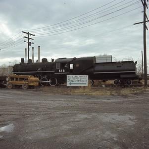UP_2-8-0_618_Salt-Lake-City_Nov-1970_001_Dean-Gray-photo