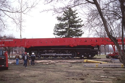 UP_4-8-4_833_Salt-Lake-City_Feb-1999_009_Dean-Gray-photo