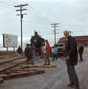 UP_2-8-0_618_Salt-Lake-City_Nov-1970_006_Dean-Gray-photo