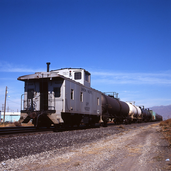 up_caboose_903227_with-train_dean-gray-photo