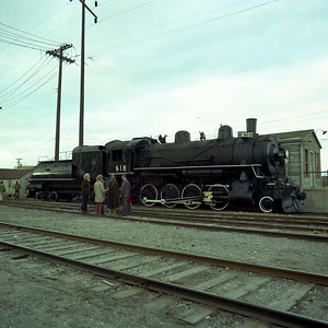 up_2-8-0_618_slgw-yard_dec-1970_dean-gray-photo