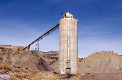 Utah-Ry_Cyprus-Plateau-loadout_Jan-28-1994_002_Dean-Gray-photo