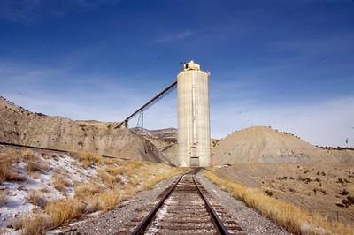 Utah-Ry_Cyprus-Plateau-loadout_Jan-28-1994_001_Dean-Gray-photo