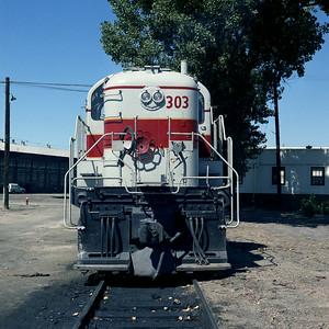 utah-ry_303_rear-end_provo_dean-gray-photo