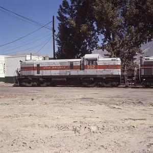 Utah-Ry_302_Provo_Sep-1970_Dean-Gray-photo