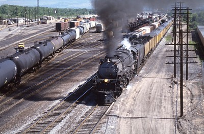 UP_4-6-6-4_3985-with-train_Ogden_July-3-1993_Dean-Gray-photo