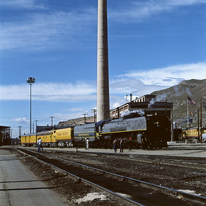 up_4-8-4_8444_salt-lake-city-service-area_01_dean-gray-photo