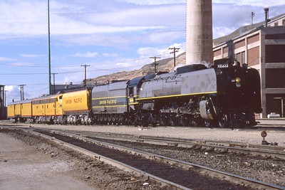 UP_4-8-4_8444_Salt-Lake-City_May-1989_Dean-Gray-photo