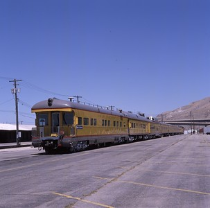 UP_Business-car-train_Salt-Lake-City_ca-1993_Dean-Gray-photo