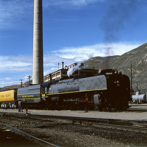 up_4-8-4_8444_salt-lake-city-service-area_02_dean-gray-photo