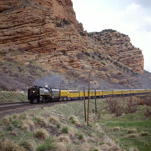 up_4-8-4_8444_near-echo_apr-1989_dean-gray-photo