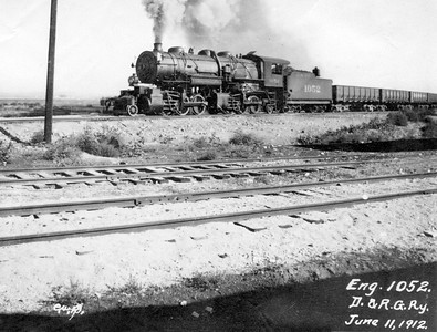 drg_2-6-6-2_1052_Jun-11, 1912_doug-brown-collection
