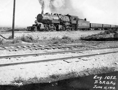 drg_2-6-6-2_1052_Jun-11, 1912_doug-brown-collection