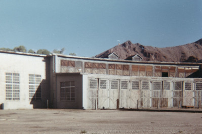 UP_Caliente-roundhouse_doug-brown-photo