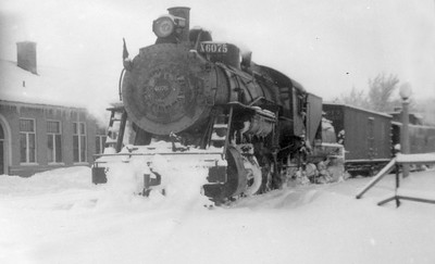 UP_2-8-0_6075_Cedar-City_Doug-Brown-Collection