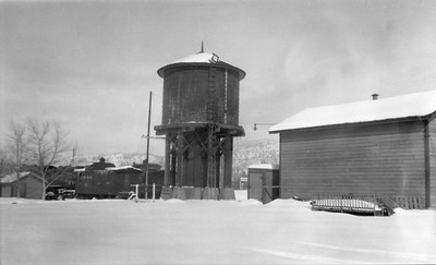UP_Cedar-City_water-tank_Doug-Brown-Collection