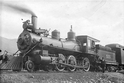 osl_4-6-0_525_doug-brown-collection