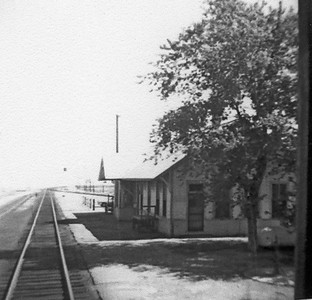 UP_Delta-depot_doug-brown-collection