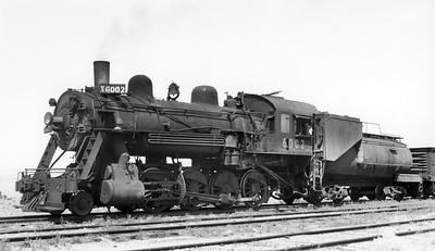 lasl_2-8-0_6002_pioche-nevada_jun-9-1947_doug-brown-collection