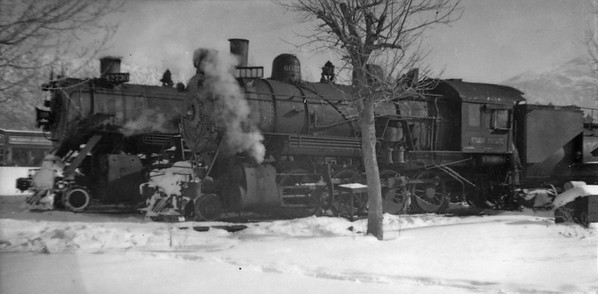 UP_2-8-0_6057_Cedar-City_late-1930s_doug-brown-collection