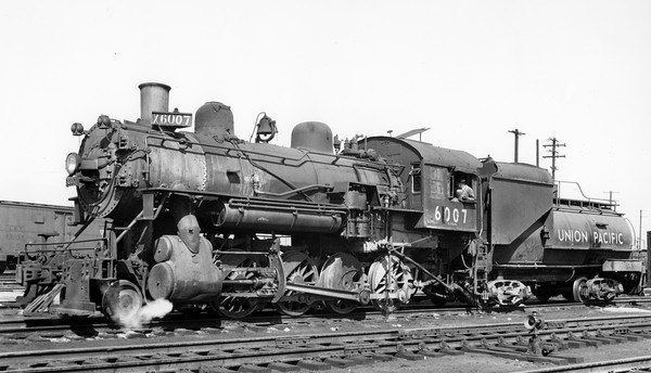 lasl_2-8-0_6007_pocatello-idaho_jul-24-1950_doug-brown-collection