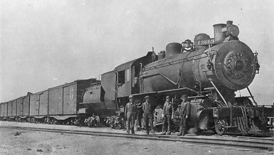 splasl_2-8-2_3669-with-train_doug-brown-collection