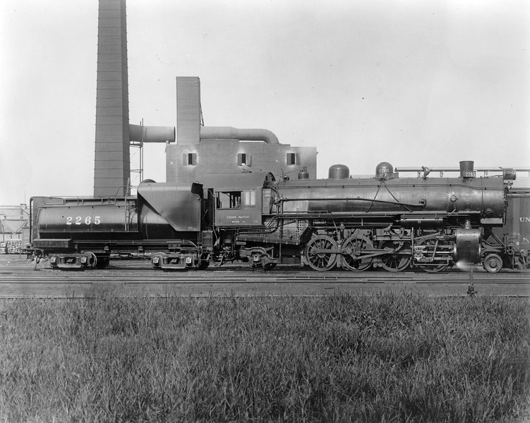 up-2-8-2_2265_uprr-photo_doug-brown-collection
