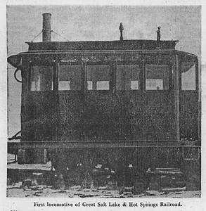 Great-Salt-Lake-Hot-Springs_steam-dummy_Salt-Lake-Tribune_Aug-17-1952