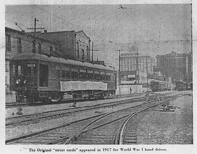 Bamberger_Salt-Lake-Terminal_1917_Salt-Lake-Tribune_Aug-17-1952