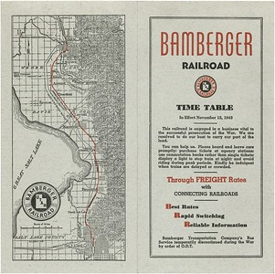 Bamberger-Timetable_1943_outside