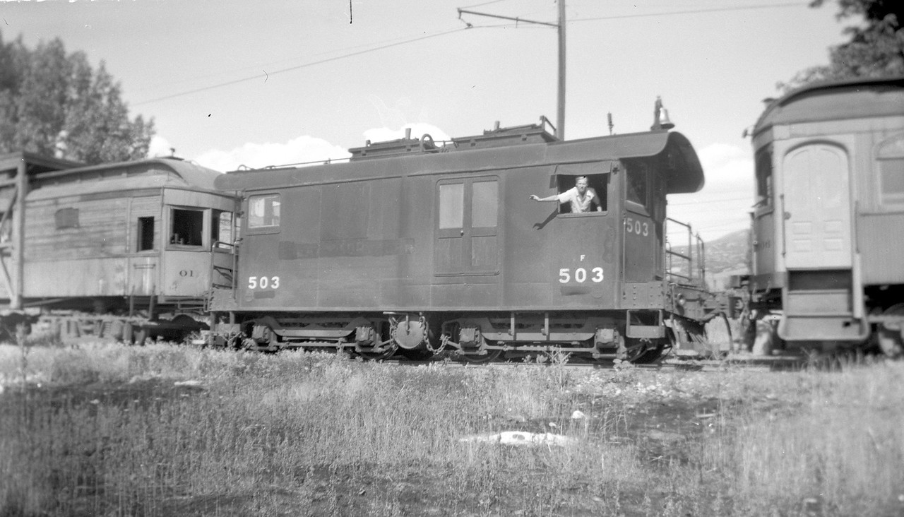 Bamberger_503-with-train_no-location_no-date_Gordon-Cardall-collection