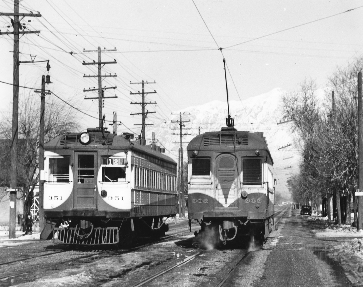 Bamberger_303-351_Ogden_Feb-1951_Jack-ODonnell-photo_Gordon-Cardall-collection