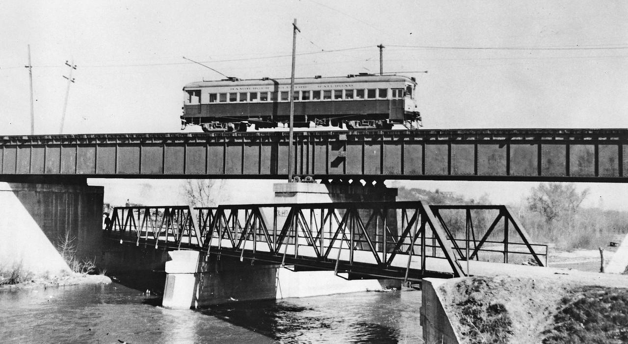 Bamberger_Electric_Weber-River-bridge_no-date_Gordon-Cardall-collection