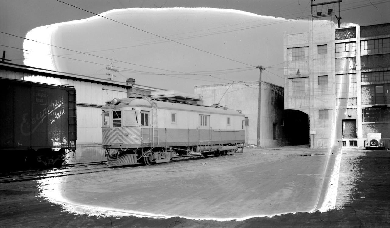 Bamberger_Line-car-05_Ogden_0135_Gordon-Cardall-photo