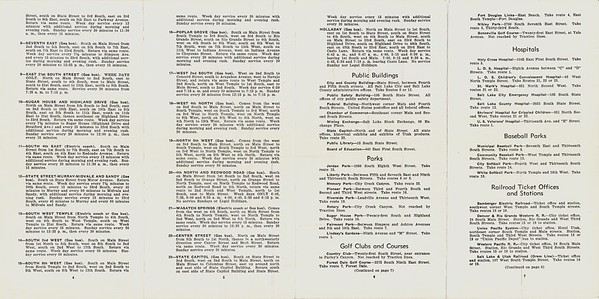 Salt-Lake-City-streetcar-routes_1940_page-4-5-6-7