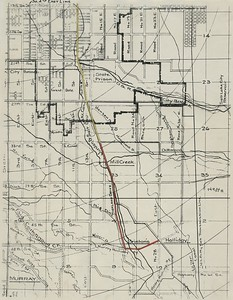 Salt-Lake-City-streetcar-route_Holladay-Line