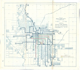 Salt-Lake-City-streetcar-routes_1925