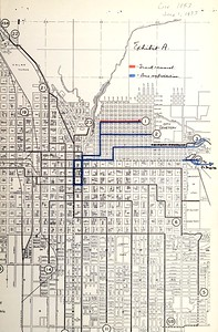 Salt-Lake-City-street-car-routes_1937-Jun