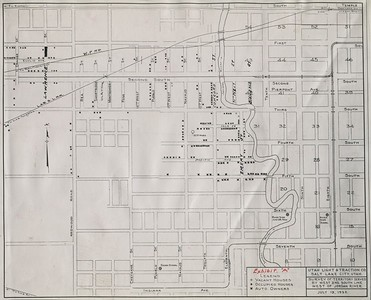 Salt-Lake-City-streetcar-routes_West-Side_1932