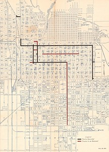 Salt-Lake-City-streetcar-routes_1941