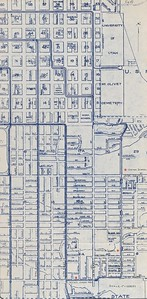 Salt-Lake-City-street-car-routes_no-date-ca-1920s