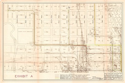 Salt-Lake-City-streetcar-routes_1932-October