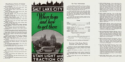 Salt-Lake-City-streetcar-routes_1940_page-1-2-3