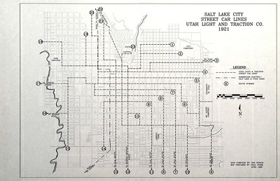 Salt-Lake-City-street-car-routes_1921_Shay-Stark