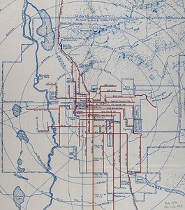 Salt-Lake-City-street-car-routes_1926-August