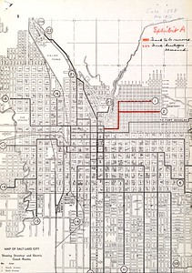 Salt-Lake-City-street-car-routes_1936-August