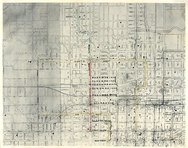 Salt-Lake-City-streetcar-route_Seventh-South-Line_1927