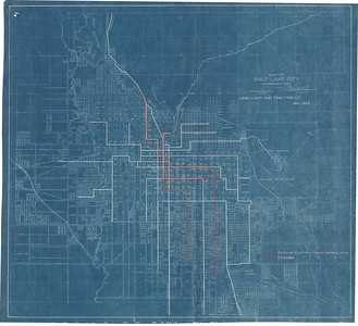 Salt-Lake-City-streetcar-routes_1929
