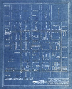 Salt-Lake-City-street-car-routes_1940-August