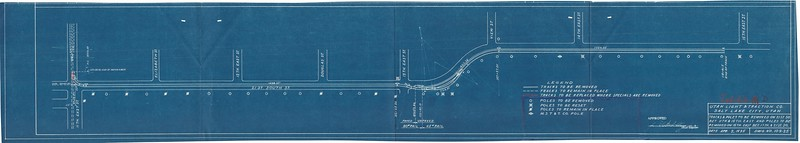 Salt-Lake-City-streetcar-route_21st-South_1935-April